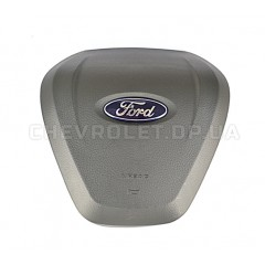 крышка airbag FORD FUSION MONDEO